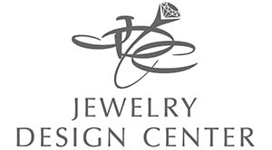 Jewelry Design Center Logo