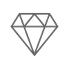 Icon Lifetime Diamond Credit 1