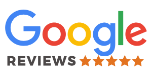 Reviews Google Logo