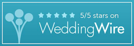 Reviews Wedding Wire Logo 1